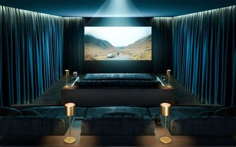 design your own home theater room how to turn your home into a luxury cinema cinema