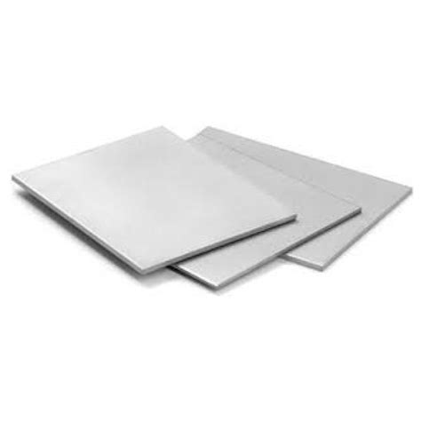 Steel Sheet Plate by Stainless Steel Sheet Alltrade Stainless Steel