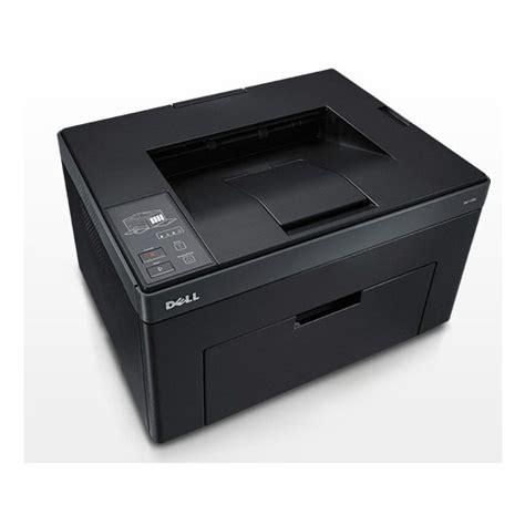 color laser printer deals dell 1250c color laser printer reviews compare prices
