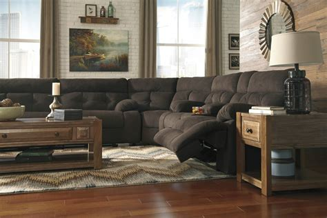 Furniture Homestores by Living Room Archives Furniture Homestore