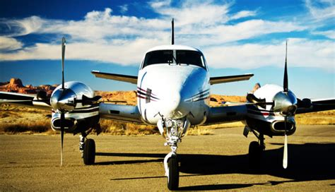 guardian flight alaska our services
