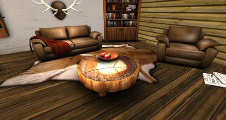 hunters living room second marketplace w o w s living room mesh