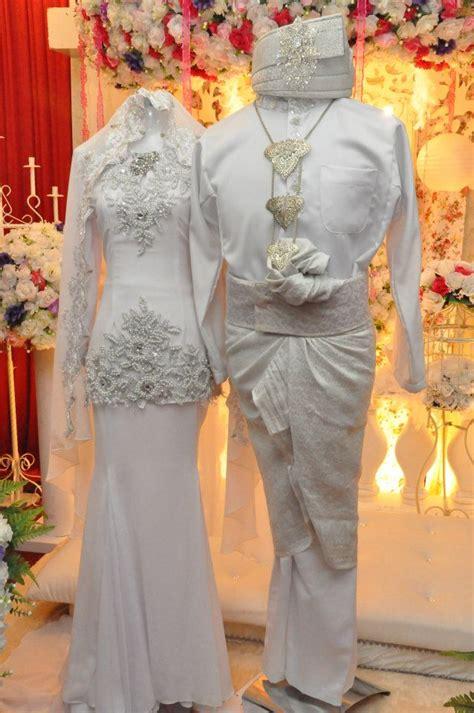 Jas Pria Warna Putih Jas Pengantin Akad Nikah Pria Jas Putih Formal 2015 warna baju pengantin terkini newhairstylesformen2014