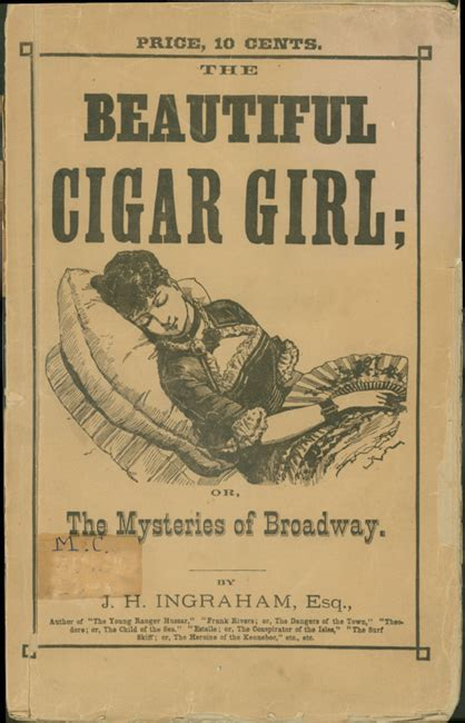 girl mary rogers edgar allan poe and the invention of murder part the mysterious murder of the beautiful cigar girl