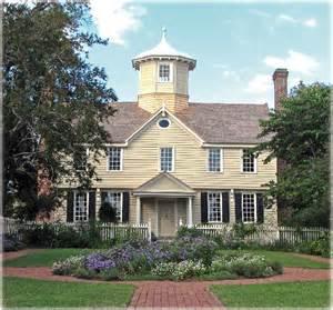 cupolas for houses cupola house edenton carolina historic home