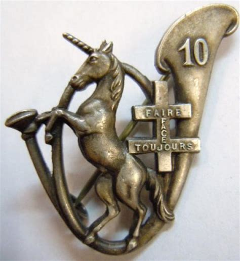 Pied De Le 1939 by 10e Bpcp
