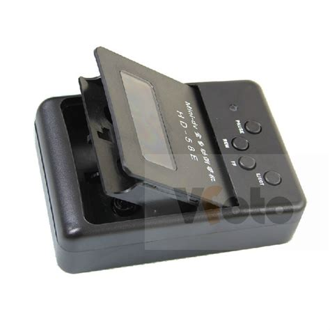mini dv cassette converter accessories mitsubishi picture more detailed picture