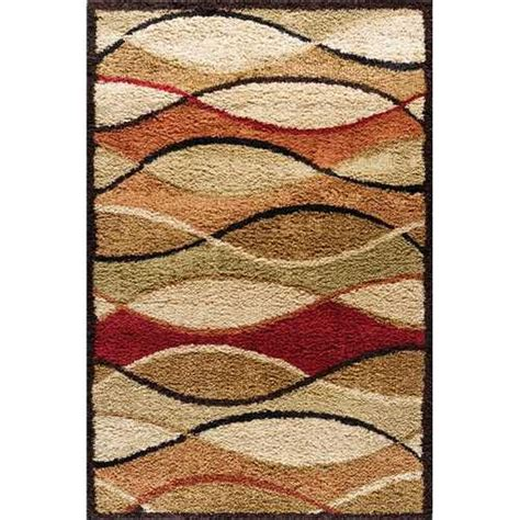 What Does A Polypropylene Rug Feel Like by The Best 28 Images Of What Is Polypropylene Rug Feel Like