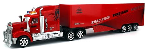 remote trucks remote semi truck amazon best truck resource