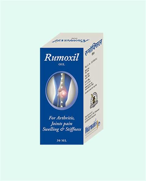 Swelling In And Joints Liver Detox by Ayurvedic Joint Relief Reduce Stiffness Swelling