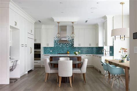 bar plan de travail 947 những mẫu gạch ốp gi 250 p căn bếp của bạn đẹp như ở nh 224 h 224 ng