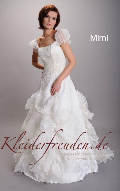 Brautkleider Kleine Frauen by Brautkleid Kleine Frau