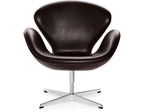 Organic Sofas Arne Jacobsen Swan Chair Hivemodern Com