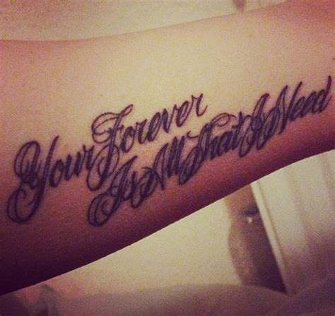 sleeping with sirens tattoos sleeping with sirens quotes quotesgram