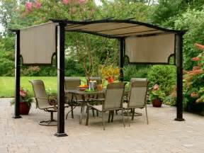patio canopies and gazebos patio gazebos and canopies outdoor canopies gazebos