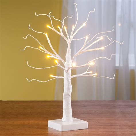 tree lights with white wire 28 images 140 light
