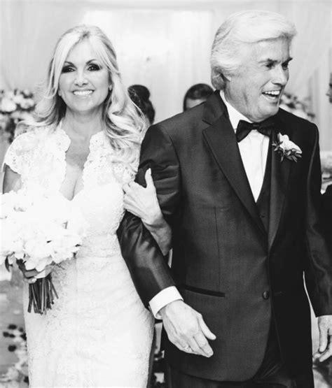 Pin by Carole fullum barriere on my wedding!!   Wedding