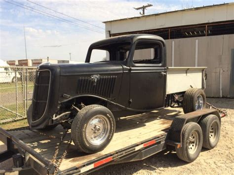 1935 ford truck for sale 1935 ford truck for sale html autos weblog