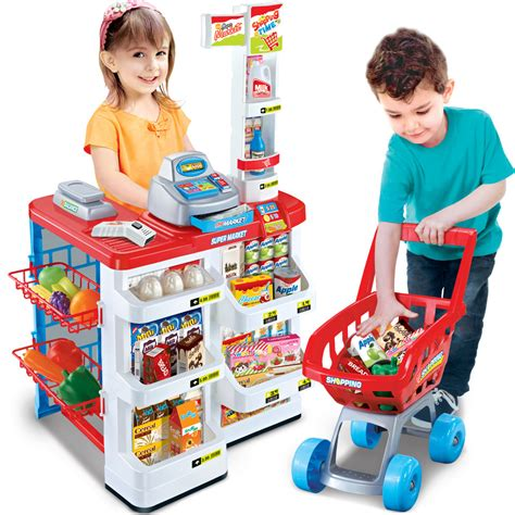 Play Desserts Mainan Shop Limited mainan register dhian toys