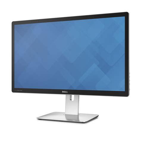 Monitor Dell 14 Inch Dell Previews 27 Inch 5k Ultrasharp Monitor 5120x2880