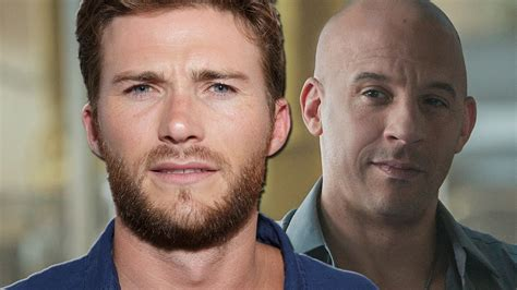 fast and furious 8 eastwood fast and furious 8 adds scott eastwood youtube