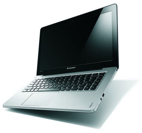 lenovo ideapad u310 laptop review notebookcheck net reviews