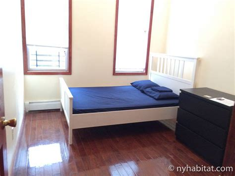 4 bedroom apartments in brooklyn new york roommate room for rent in bushwick brooklyn 4