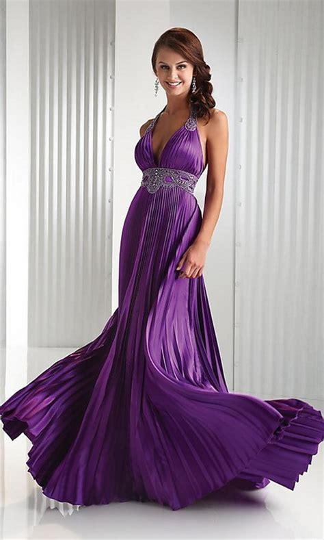 hairstyles formal dresses prom hairstyles for halter dresses