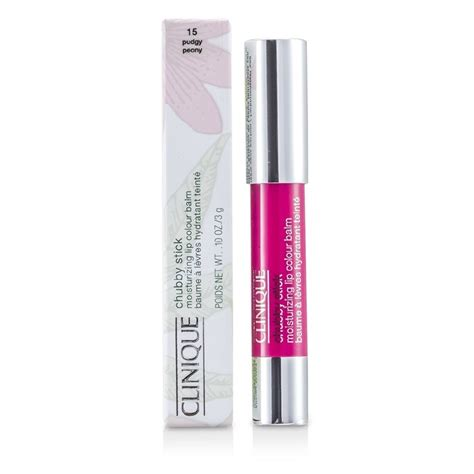 Defining Eye Brush By Peony clinique stick no 15 pudgy peony the