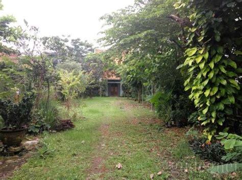 Celengan Bebek Tanah Liat museum dan tanah liat yogyakarta yogya gudegnet