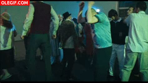 que son imagenes jpg y gif gif soy el que mejor baila de la fiesta gif 1211