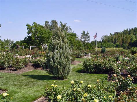 Botanical Garden Omaha Botanical Gardens Omaha Botanical Gardens Omaha Ne 180 Carrel Flickr Omaha Botanical Gardens
