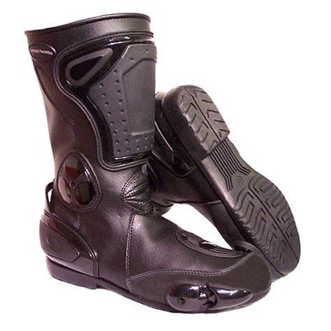 100  [ Womens Motorbike Boots ]   Designer Camouflage