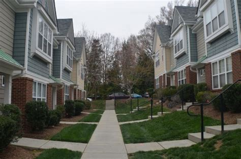 charlotte townhouses for rent in charlotte townhouse townhouse for rent in charlotte nc 1 300 2 br 2 5