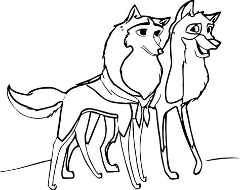wolves coloring pages minecraft wolf coloring pages appsforpcq
