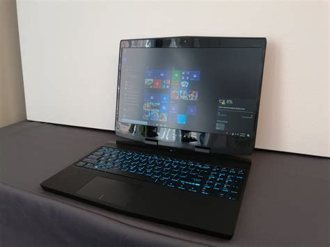 the best gaming laptops for 2019 pcmag australia