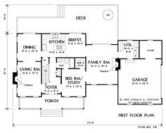 1000 images about center hall colonial on pinterest 1000 images about 1 design center hall colonial home