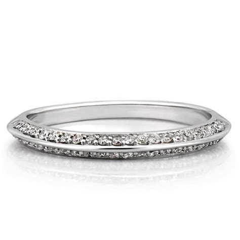 Engagement Bands by Ethical Engagement Rings Wedding Rings That Save Lives