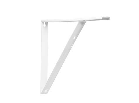 Shelves Extraodinary Wire Shelving Brackets Wire Shelves Wire Shelving Brackets