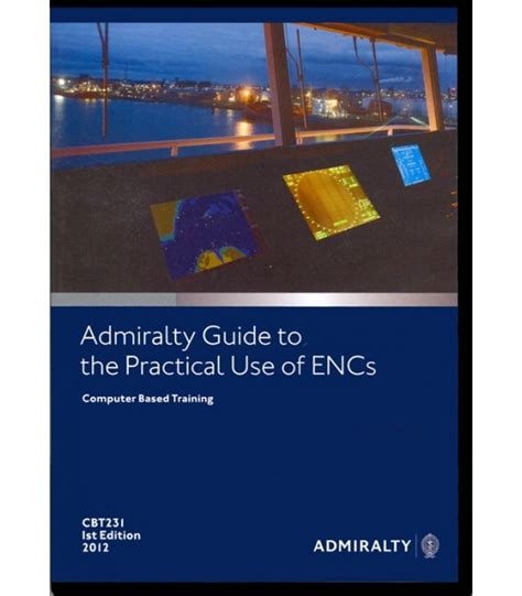 software for use a practical guide to the models and methods of usage centered design ebook cbt231 admiralty guide to the practical use of encs