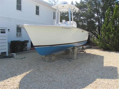 boat shrink wrap prices maryland recomendations on price and vendor to have a boat shrink