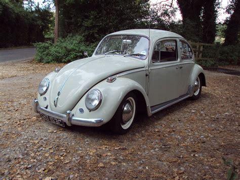 volkswagen grey for sale volkswagen beetle grey 1965 buy classic volks
