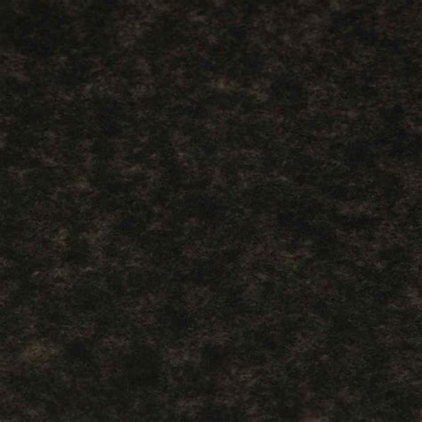 paperstone price gunmetal paperstone kitchen countertops by