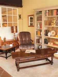 mobilier de salle 224 manger et salon