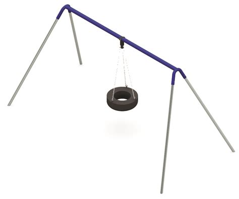 free standing tire swing child forms tire swing free standing