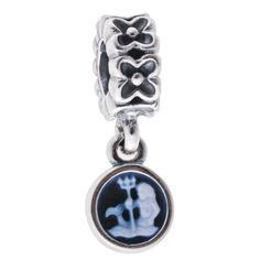 Pandora Zodiac Charms Aries Sterling Silver P 896 the world s catalog of ideas