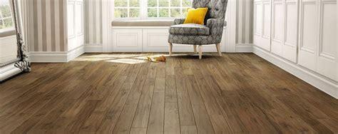 Cusion Floor cushion floor the floordepot
