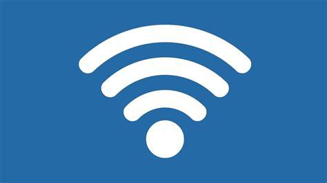 photo wifi free photo wifi wireless device wi fi free image on