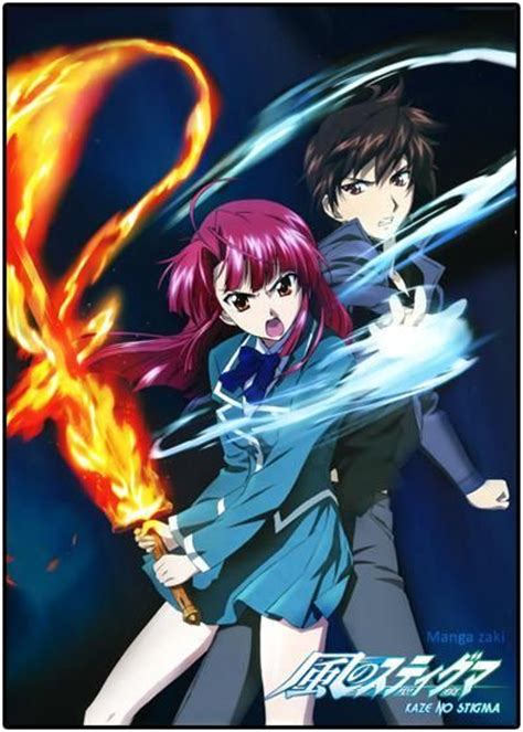 Streaming Anime Lovely Complex Sub Indo 102 Best Anime Streaming Ita Images On Pinterest