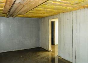 basement installation 13 improvements most homeowners